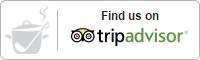 tripadvisor_Martinis